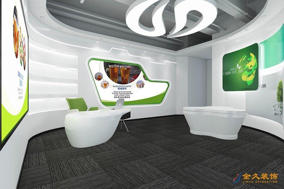 新型办公室要怎么装修?办公室装修注意什么